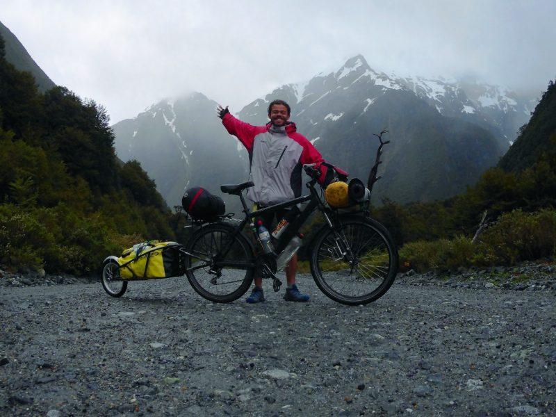 Estradas Cruzadas Chile 01 Cicloaventureiro