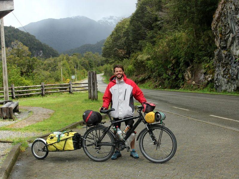 Estradas Cruzadas Chile 02 Cicloaventureiro