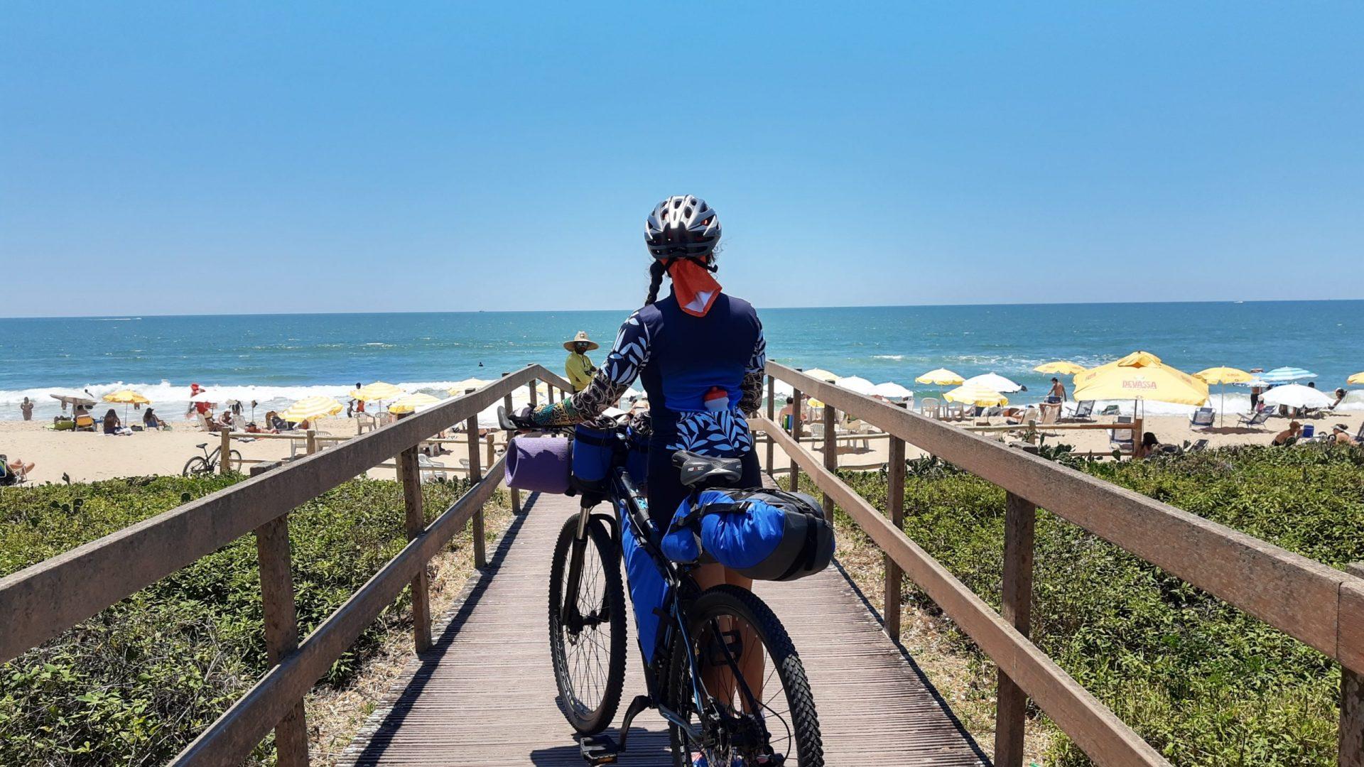 Yoga Bike - Cicloaventureiro.com.br (2)