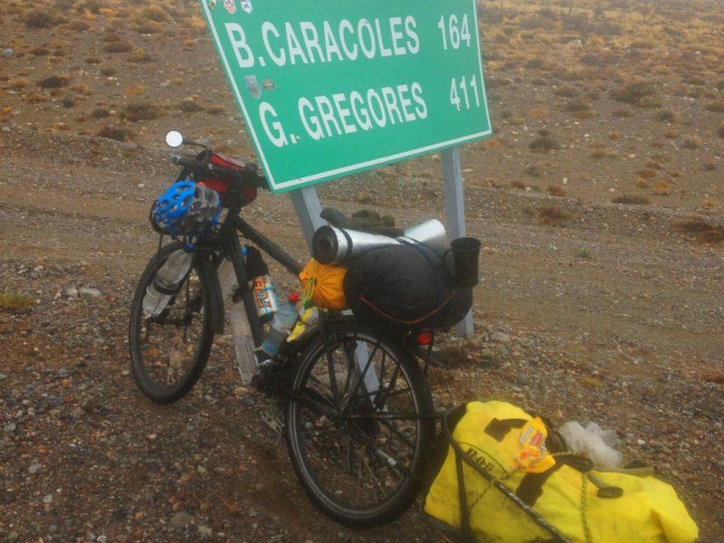 Estradas Cruzadas Chile 03Cicloaventureiro