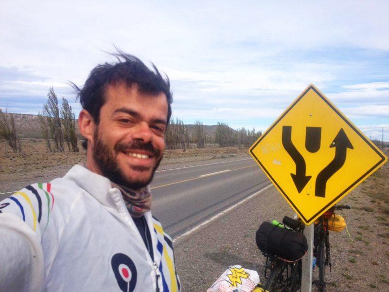 Estradas Cruzadas Chile 05 Cicloaventureiro