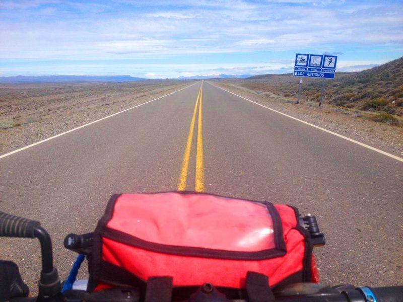 Estradas Cruzadas Chile 13Cicloaventureiro