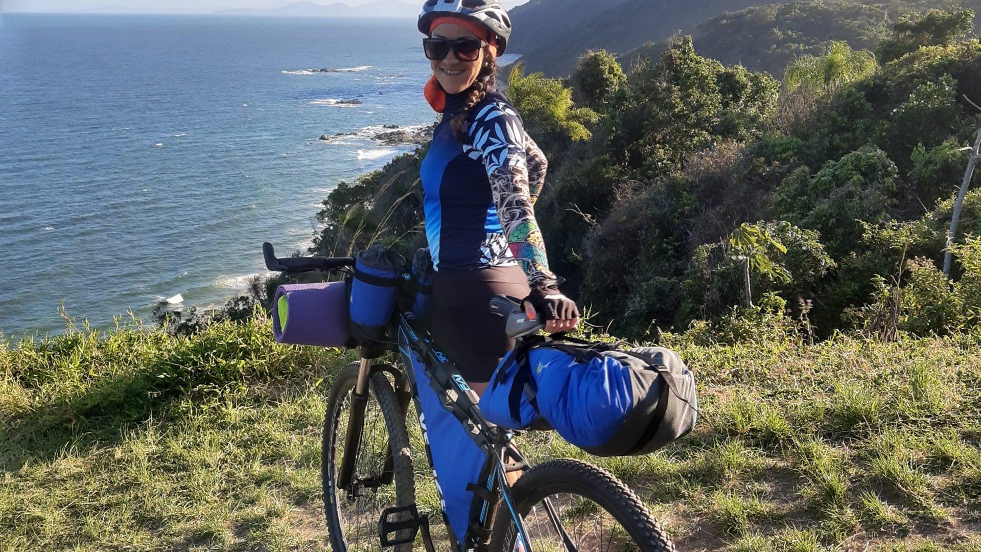 Yoga Bike - Cicloaventureiro.com.br (10)