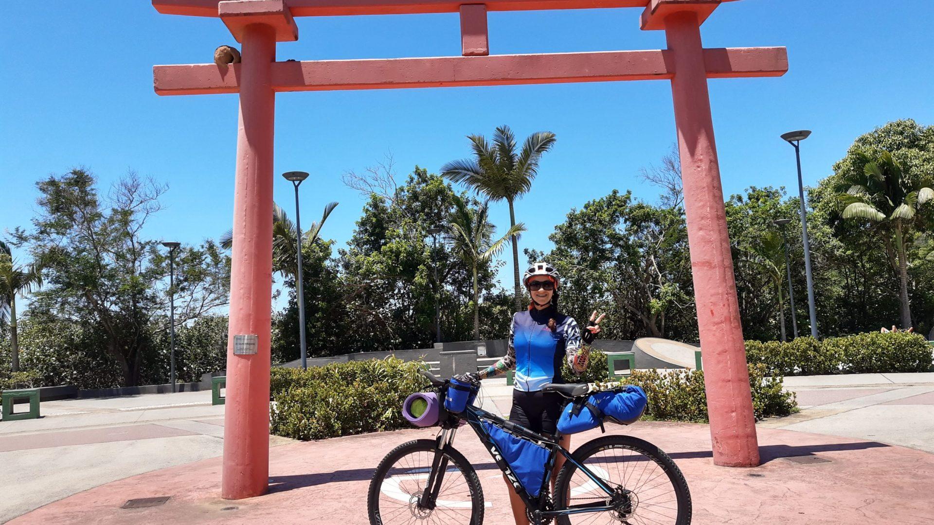 Yoga Bike - Cicloaventureiro.com.br (6)