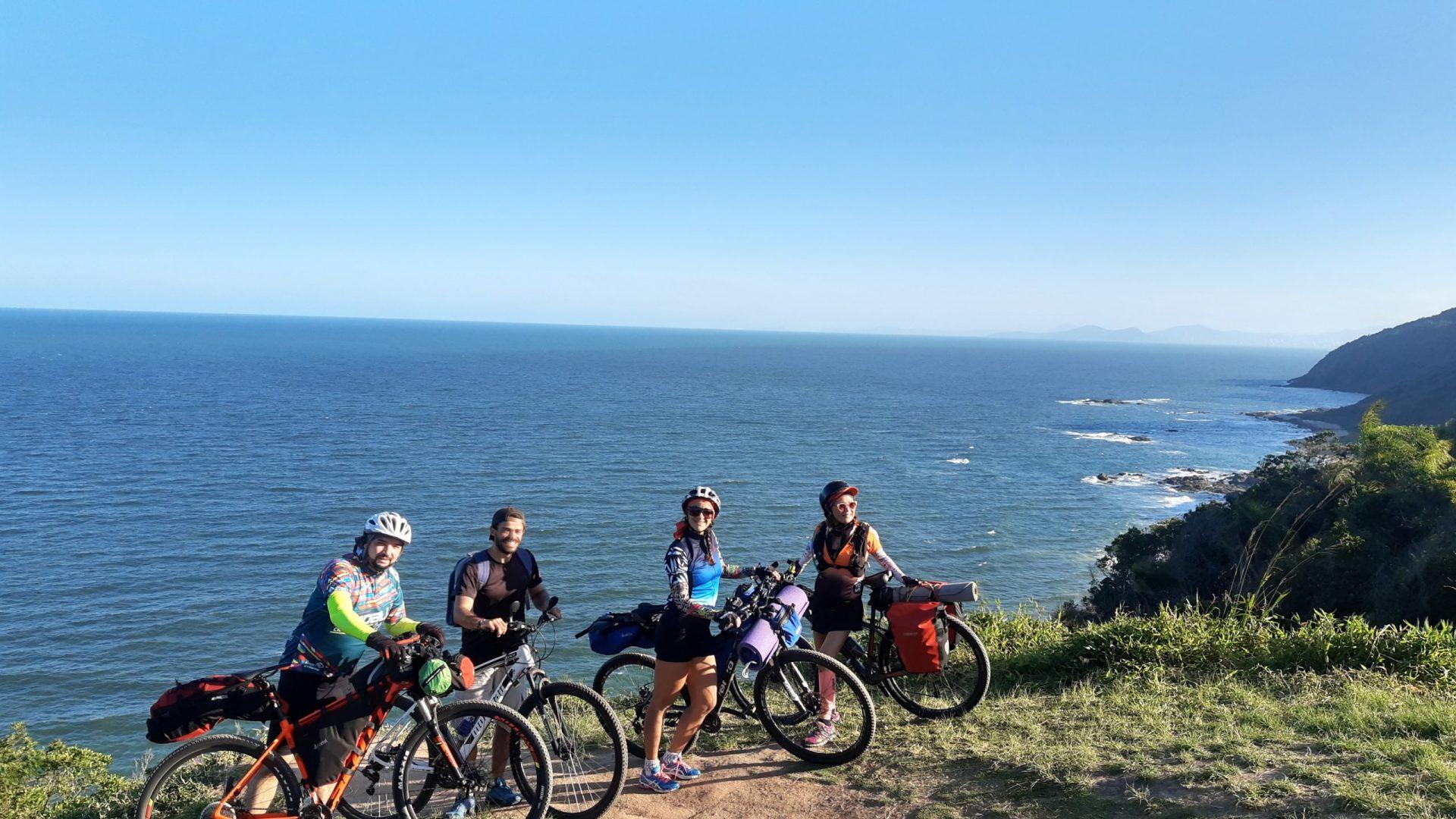 Yoga Bike - Cicloaventureiro.com.br (8)